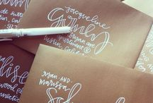 Gift packing / Упаковка подарка