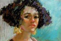 Connie Chadwell