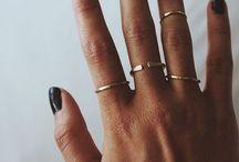 Jewels |