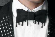 ::Style Men::