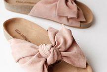 Shoes |