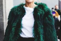 Coats |