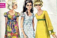 Fashion Spring - Summer