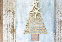 Christmas / Phoebes dream Christmas