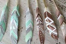 Phoebes craft / Phoebes craft