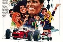 Grand Prix - F1 / Formula 1 Grand Prix F1