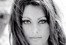 Sophia Loren XenoX007