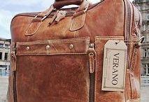 Bag 4Men