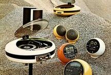 Gadgets, electronics / Gadgets, electronics and electronic components