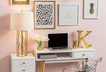 DIY room decorating ideas