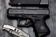 Glock & Cie