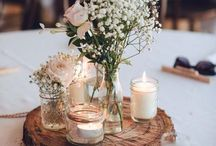 Wedding |
