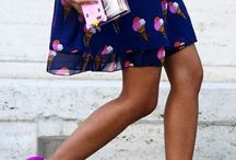 Dresses |