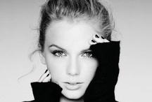 Beauty & Style / by Krysta Kunkel
