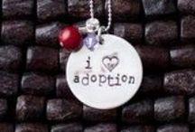 International Adoption Info / Adoption, foster care, international adoptions, orphans
