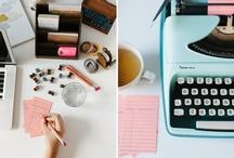 Journaling addiction