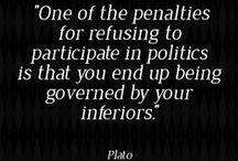 Politics / Politics, presidential elections, swing state politics, Republicans, Democrats, GOP, Carly Fiorina, Hillary Clinton, Jeb Bush, Donald Trump, Ted Cruz, Marco Rubio.