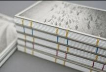 Book Bindery Reference
