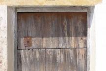 Country / Rural / Ideas para mi casa de Seno en Teruel. Algunas útiles, otras simplemente estéticas.