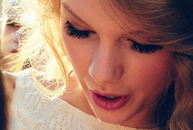 Celebrities I Want to Meet / Mostly I just want to meet Taylor Swift...