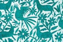 Teal / by Eat Breathe Live Color | Zoe