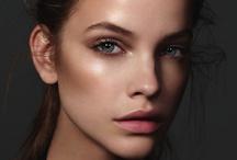 Makeups / by Elena Shadle