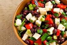 Salad Things