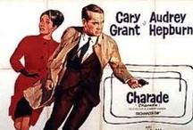 {film} Classic Films / by Keeks