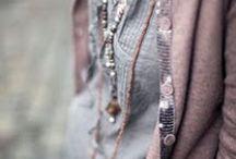 What to Wear? / by Heather Sorensen