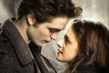 {all things} Twilight / Twilight * New Moon * Eclipse * Breaking Dawn * Stephenie Meyer * Books * Movies * Music * Products * Quotes