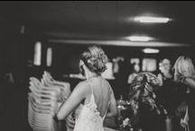 Michaela's Wedding