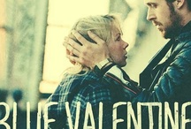 {film} Blue Valentine (2010) / Blue Valentine (2010) // Drama | Romance // The film centers on a contemporary married couple, charting their evolution over a span of years by cross-cutting between time periods. // Director: Derek Cianfrance // Writers: Derek Cianfrance, Joey Curtis, and 1 more // Stars: Ryan Gosling, Michelle Williams {via IMDB}