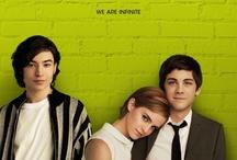 {film} 2013 | Movies Viewed