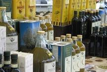 Local Food in #Romagna / #Food #Restaurants in #Ravenna #Romagna #Italy