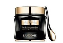 Absolue / Experience luxury. Indulge. Discover Lancôme's revolutionary skincare line Absolue.  / by Lancome USA