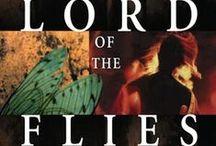 {bookish} Young Adult Fiction | YA Lit / Young Adult Fiction | YA Literature