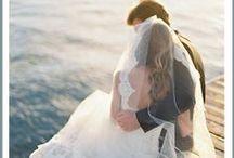 Wedding photos / by Krysta Kunkel