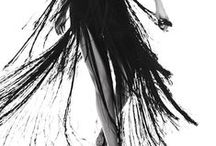 F R I N G E / IN LOVE WITH FRINGE  / by Rowena Gässler