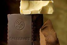 """Chocolate! Chocolat! !چاکلیٹ Cioccolato! Schokolade! σοκολάτα! チョコレート! / """"Una buena dieta debe incluir chocolate en la mañana, a medio día o en la noche... o las tres veces.""""  FAN :D"""