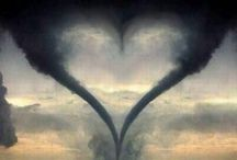 Hearts❤️ / by Tracy Bullins