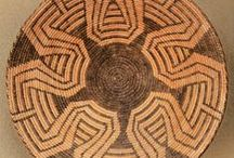 American Indian Baskets / American Indian Baskets from the Eddie Basha Collection