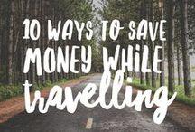 Travel Tips & Inspiration