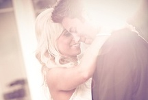 Happily Ever After / One day ❤ / by Heidi Lynne