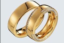 Colectia Infinity /  Saint Maurice a creat pentru dumneavoastră o colecţie specială de verighete din aur alb, aur galben, sau aur  roşu. Verigheta domnului este caracterizată prin linii sobre, în timp ce verigheta doamnei este încrustată cu briliante preţioase.  Verighete unicat cu briliante Verighetele din colecţia Infinity reprezintă esenţa şi aspiraţia către perfecţiune, spre care în mod inerent tinde fiecare jurământ de iubire.