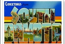 SD Day Trip / Find your next South Dakota Day Trip and more!