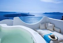 Greece & hotels