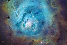Uzay - Space