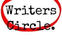 Berea Writers Circle / A place to share funny, helpful, interesting writing blogs, articles, tips, or anything about Appalachian or Kentucky writers.
