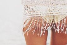 •Summer Lovin'•