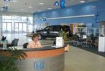 Customer Comments / See what people are saying about Terry Lee Honda around the internet, and you can leave us a review too!